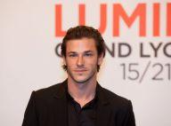 Gaspard Ulliel sera Yves Saint Laurent dans le biopic