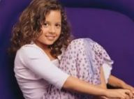 7 à la maison : Mackenzie Rosman, dépression et ratés de la petite fille modèle