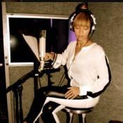 Beyoncé : Retour en studio pour la maman de Blue Ivy