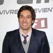 Vincent Elbaz : Sexy, drôle et ''No Limit'' pour Luc Besson !