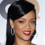 Rihanna : Une Obsession pour la gent masculine face à Diane Kruger audacieuse