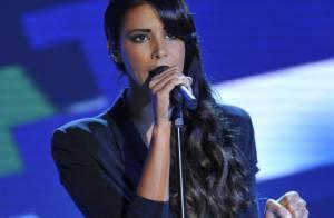 NRJ Music Awards : Shy'm, Carly Rae Jepsen, David Guetta, tous les pré-nominés !