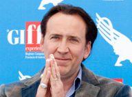 Nicolas Cage : Poursuivi par le fisc, il doit encore 6 millions de dollars !