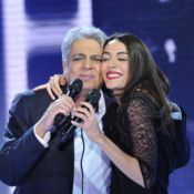 Sofia Essaïdi, Liane Foly, Dany Brillant... Réunis pour leur ami Enrico Macias