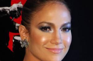 Jennifer Lopez appelée à témoigner dans une sale affaire !