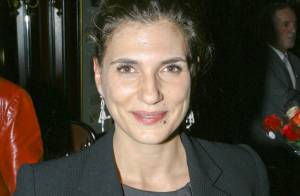 Emmanuelle Galabru : Le coeur rempli de soleil de la fille de Michel Galabru