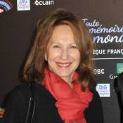 Nathalie Baye succombe au romantisme selon Roman Polanski