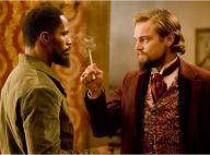 Django Unchained : Plus de flingues et de violence pour le western de Tarantino