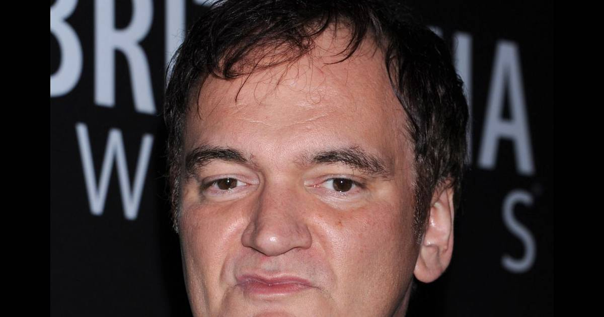 quentin tarantino violence essay Quentin tarantino's latest film, kill bill: volume 1, is cynical and self-involved it is  also, of course, ultra-violent and juvenile, as were his earlier.