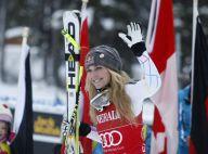 Lindsey Vonn : Le retour écrasant de la belle skieuse après son hospitalisation