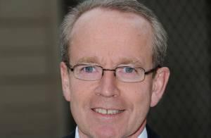 Renaud Donnedieu de Vabres : L'ex-ministre victime d'un cambriolage