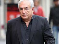 Dominique Strauss-Kahn repéré en boîte entouré de charmantes jeunes filles