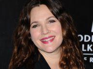 Drew Barrymore : Soirée en célibataire pour la jeune maman épanouie