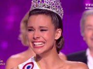 Miss France 2013 : Marine Lorphelin, Miss Bourgogne, une beauté envoûtante !