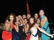 Miss Prestige National : Soirée féérique avec les Miss et Geneviève de Fontenay