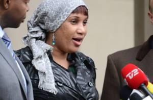 DSK et Nafissatou Diallo : Une nouvelle vie et de ''joyeuses fêtes à tous''
