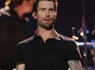 Maroon 5 : Adam Levine et sa bande dévoilent le clip de ''Daylight''