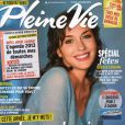 Le magazine Pleine Vie - janvier 2013