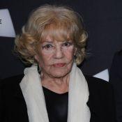 Jeanne Moreau : ''Mon père, je lui ai pardonné''