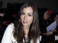 Olivia Ruiz, ''absolument pour'', défend les maisons closes