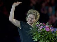 Kim Clijsters : Adieux émouvants et hommages touchants de Mauresmo et Williams
