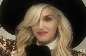 Gwen Stefani : Une rockeuse toujours stylée qui sauve son mariage