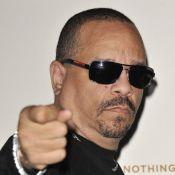 Ice-T et les rumeurs de tromperie par Coco : il soutient sa chérie !