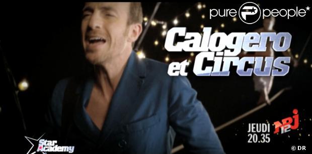 CIRCUS à la Star Academy (20/12/2012) 1008802-dans-la-bande-annonce-du-troisieme-620x0-2