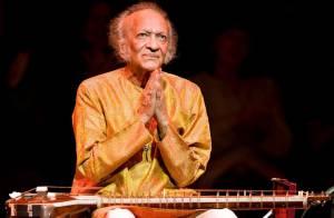 Obsèques de Ravi Shankar: sa fille Norah Jones et les siens réunis dans la peine