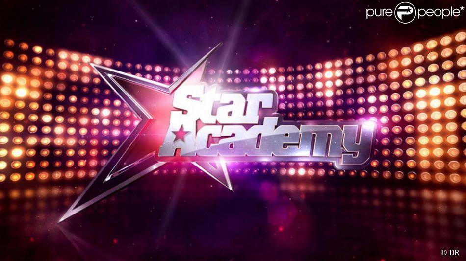 Star Academy 9 sur NRJ 12