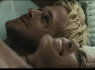 Ryan Gosling: Sexy et amoureux d'Eva Mendes dans The Place Beyond the Pines