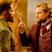 Django Unchained : Spike Lee trouve le film de Quentin Tarantino 'irrespectueux'