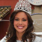 Marine Lorphelin, Miss France 2013 : Théo, son ex-petit ami qui l'obsède...