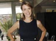 Julie Andrieu : Sa mère Nicole Courcel raconte son enfance et ses amours...