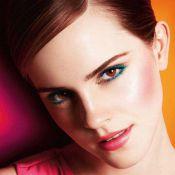 Emma Watson : Toujours sublime et ''In Love'' pour Lancôme