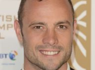 Oscar Pistorius : Enfance et vie amoureuse, le beau gosse handicapé se confie