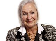 Hommage à Ginette Garcin : Une place marseillaise porte maintenant son nom