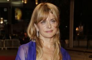 Klaus Kinski accusé de viol et d'inceste : Son autre fille Nastassja l'accable