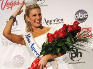 Mallory Hytes Hagan : L'inattendue Miss America à la tête bien faite