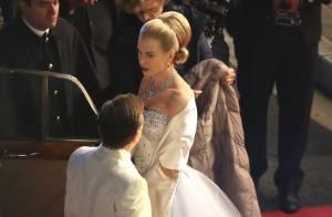 Grace de Monaco, désaveu du film : ''Un malentendu'' pour Olivier Dahan