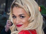 Rita Ora : La chanteuse entre dans la grande famille des Sims