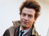 Star Academy 9 : Les deux beaux gosses, Sidoine et Daniel, arrivés à Cannes