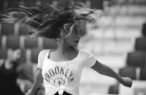 Beyoncé : Après Obama, place au Super Bowl, elle se dévoile en répétitions