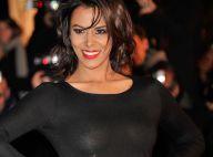 NRJ Music Awards 2013 : Shy'm sexy en transparence, Jenifer beauté fatale