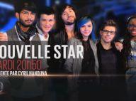 Nouvelle Star : Les chansons de ce soir et les secrets des coulisses...