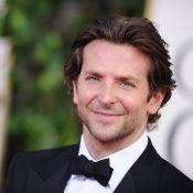 Bradley Cooper en 5 moments irrésistibles