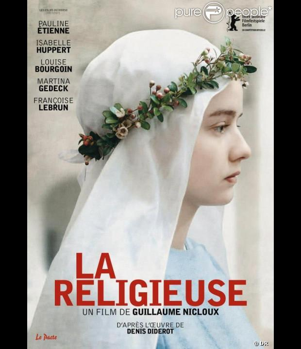 http://static1.purepeople.com/articles/5/11/47/95/@/1041794-image-du-film-la-religieuse-de-620x0-1.jpg