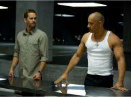 Fast and Furious 6 : Vin Diesel tout en muscles pour une bande-annonce explosive
