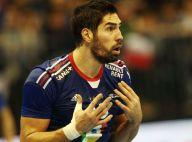 Nikola Karabatic - Paris suspects : Suspendu six matches, il fait appel
