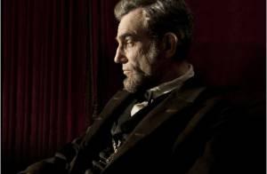 Steven Spielberg : Son film ''Lincoln'' objet d'une terrible erreur historique